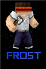View DELTA_FROST's Profile