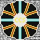 View Connor_13_'s Profile