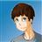 View MrGhettocraft's Profile