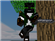 View GnomeKnight's Profile