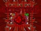 View RedstoneSauce's Profile