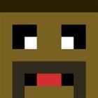 View blackk1d's Profile