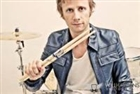 View Dominic_Howard's Profile