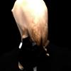View Mr_Darko's Profile