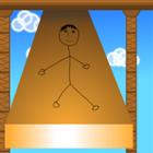 View xpco's Profile