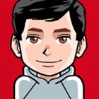 View VindictiveMarketing's Profile