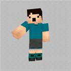 View MW3Guy_'s Profile
