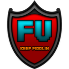 View Fiddler713's Profile