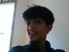 View MinecrafterPuncher12's Profile