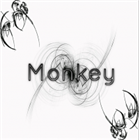 View MonkeySplitz's Profile