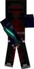 View Drakenslayer141's Profile