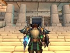 View Dwarf_Lord_Azzurruk's Profile