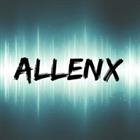 View Allenx360's Profile