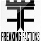 View FreakingFactions's Profile