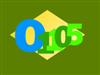 View Origami1105's Profile