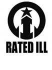 View ILL's Profile