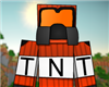 View TheTNTGamer's Profile
