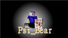 View Psi_Bear's Profile