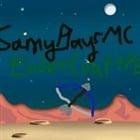 View SamyPlaysMinecraft's Profile