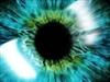 View secret_scribe1's Profile
