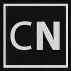 View craftno_de's Profile