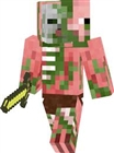 View CoolMineCraftE's Profile