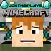 View Jonthe445's Profile