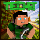 View techj's Profile