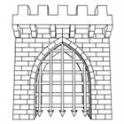 View Wulgaur's Profile