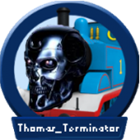 View Thomas_Terminator's Profile