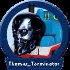 View Thomas_Terminator's Profile