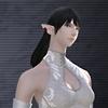View Byozuma's Profile