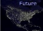 View Future00's Profile