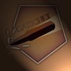 View Gatschet's Profile