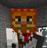 View HelloLion's Profile