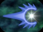 View CobaltStarr's Profile