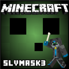 View Slymask3's Profile