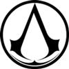 View Dragoncasp8's Profile