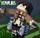 View Kephaloslovesices's Profile