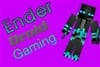 View EnderDroidGaming's Profile