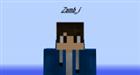 View Zamb_i's Profile