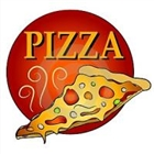 View PizzaPalace's Profile