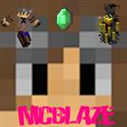 View Blaze526's Profile