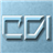 View MCFUser22099's Profile