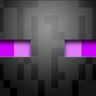 View FractalizerGaming's Profile