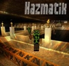 View Hazmatik's Profile