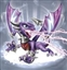 View Cynder_Dragonborn's Profile