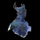 View DemonicDaVinci's Profile