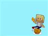 View MijahuDoesMinecraft's Profile