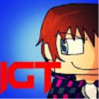 View ItsGameTime's Profile